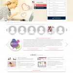 WordPress Sohbet Teması