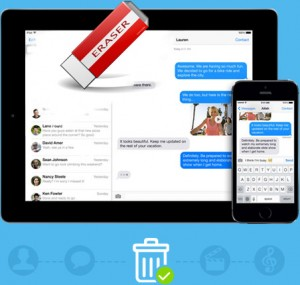 Tipard iPhone Eraser Full 1.0.20