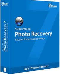 7 Data Photo Recovery Full 1.9 Türkçe Haydiindir