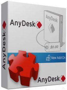AnyDesk tam İndir  Portable Türkçe