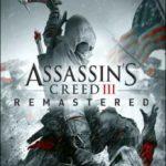 Assassin's Creed 3 Remastered Full indir – PC DLC 2019