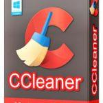 CCleaner Professional Plus Full Türkçe İndir