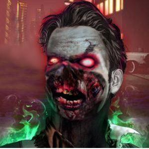 Dead Target Zombie APK İndir – Mod Zombi Oyunu v4.17.1.1