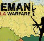 Freeman Guerrilla Warfare Full PC İndir