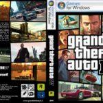 GTA 4 Full İndir Türkçe Hızlı + Kurulum + 1.0.8.0 Repack kng