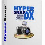 Hypersnap Full v8 İndir