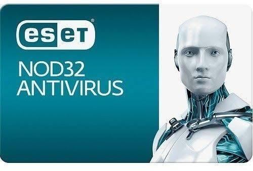 ESET NOD32 Güncel Key 2019 2028
