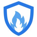 Malwarebytes Anti-Exploit Premium Full 1.13.1.63 İndir