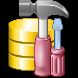SQLite Expert Professional Full indir