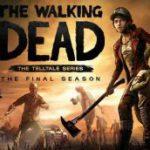 The Walking Dead The Final Season Episode 4 Full İndir – 1234