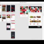 Adobe XD CC 2019 İndir – Full