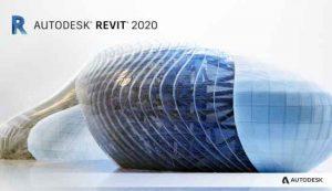 Autodesk Revit 2020 x64 – Tam Sürüm indir