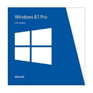 Formatlık Windows 8.1 Enterprise Türkçe İndir Aralık Güncell