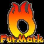 FurMark İndir v1.20.7.0 Ekran Kartı Test Etme