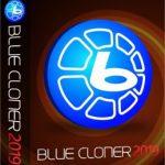 Blue-Cloner Diamond Full 8.50 Build 827
