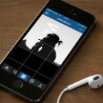Haydi indir Grids for Instagram Full İndir 5.5