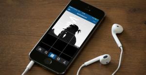 instagram-Grids-5-6-15-JH-300x155