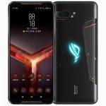 Asus, oyuncu telefonu ROG Phone 2'yi tanıttı: İşte fiyatı ve özellikleri