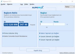 ucretsiz-alpemix-indir