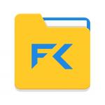 FileCommander Premium APK indir