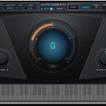 Ses Güzelleştirme Uygulaması Auto Tune Mobil