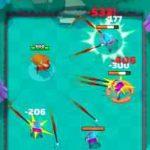 Archero Apk İndir – Full v3.0.0 Hileli Mod