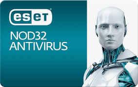 ESET NOD32 Antivirus Full İndir – Türkçe v14.0.22.0 Katılımsız