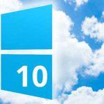 Windows 10 AIO 7in1 x64 İndir Türkçe + UEFİ + 2020 Mart