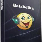Balabolka İndir Metni Seslendirin v2.15.0.793 TR