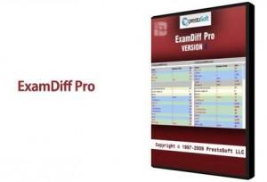 ExamDiff Pro Master Edition 20.0.1.4