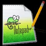 Notepad++ İndir v8.1.1 rc + Portable Türkçe