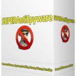 SuperAntiSpyware Pro Full Türkçe indir