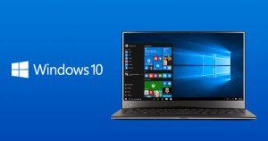 Windows 10 Enterprise İndir 2018 Türkçe HAZİRAN