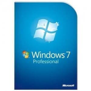 Windows 7 Professional Vl Sp1 2020 Mayıs Türkçe İndir