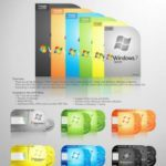 Windows 8.1 Performance Editions İndir Hızlı Türkçe Aralık