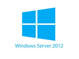 Windows Server 2012 İndir R2 Update Türkçe