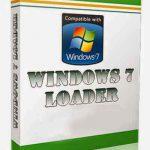 Windows 7 Loader İndir